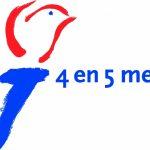 4-en-5-mei-logo